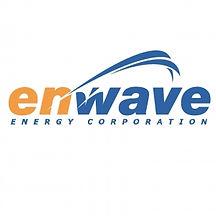 Enwave logo.jpeg