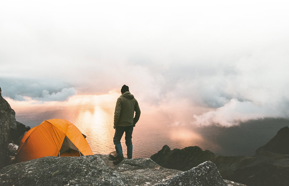 tent_vs.jpg