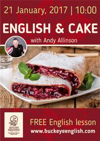 english & cake.jpg