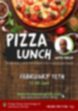 pizza lunch poster .jpg