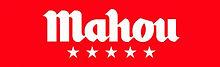 logo-mahou_0.jpg