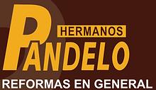 pandelo.PNG