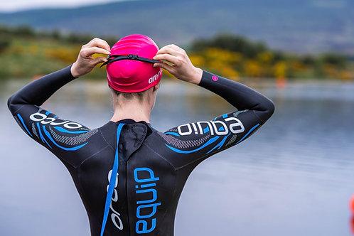 Open Water Swim - Weekend