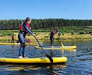 Summer Camp SUP Pic.jpg