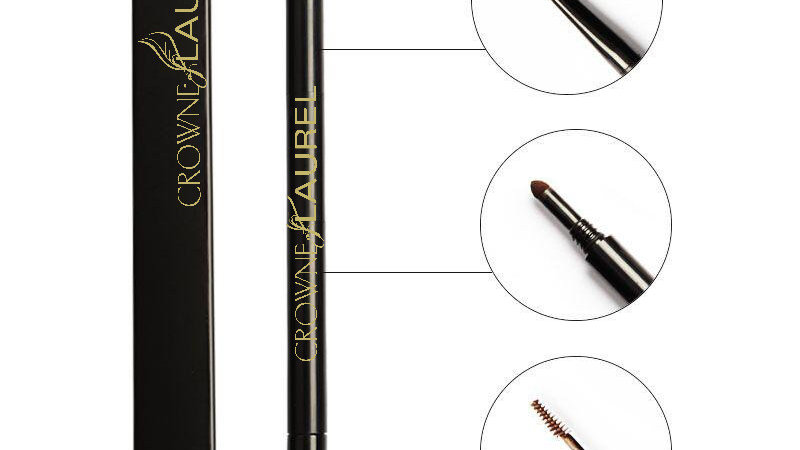 Grand 3 in 1 Brow Pencil