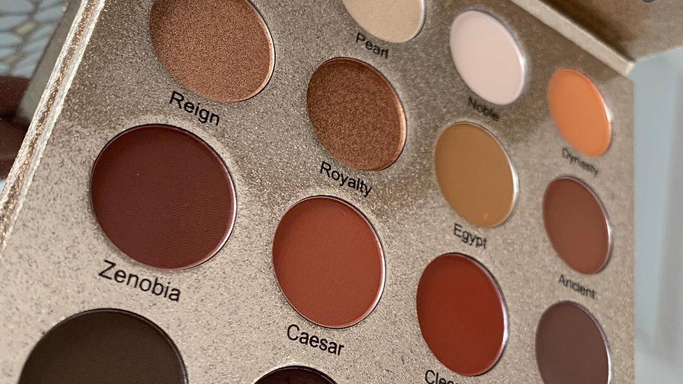 Dominion Eyeshadow Palette