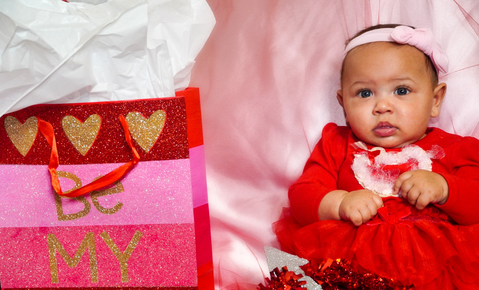 Crowne of Laurel baby photography.JPG