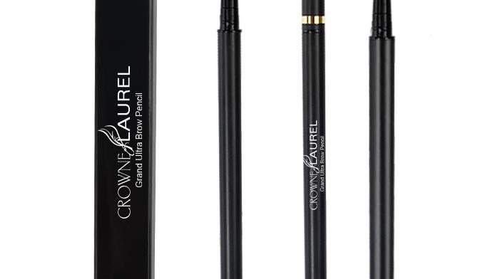 Grand Ultra Brow Pencil