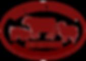 2016-TLB-FINAL-LOGO-BurgundyTransparent-