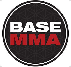 base mma