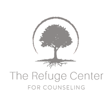 RefugeCenterGrey.png