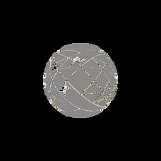 tirrc-logo-ball-no-bg.png
