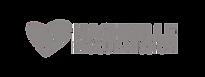 NashvilleRescueMission-logo_large_edited.png
