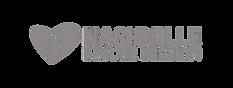 NashvilleRescueMission-logo_large_edited