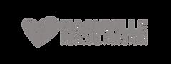 NashvilleRescueMission-logo_large.png
