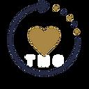 TMG Logo New.png