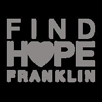 FindHopeFranklinGrey.png