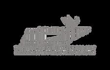 TIP-logo.png