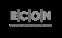 Economic-Club-of-Nashville-Logo_edited.p