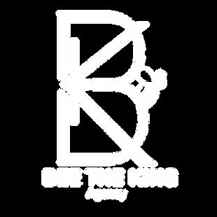 Logo_BK_Blanc-01.png