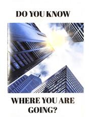 DO YOU KNOW crop 1.jpg