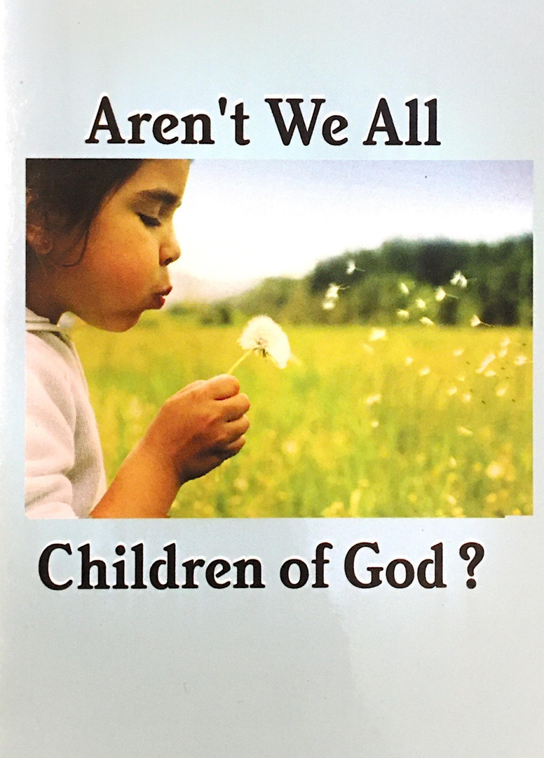 Are We all Children of God Crop 1.jpg