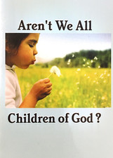 Are We all Children of God Crop 1.jpg
