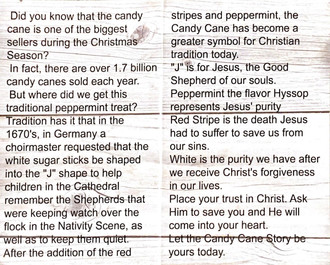 candy tract crop 2.jpg