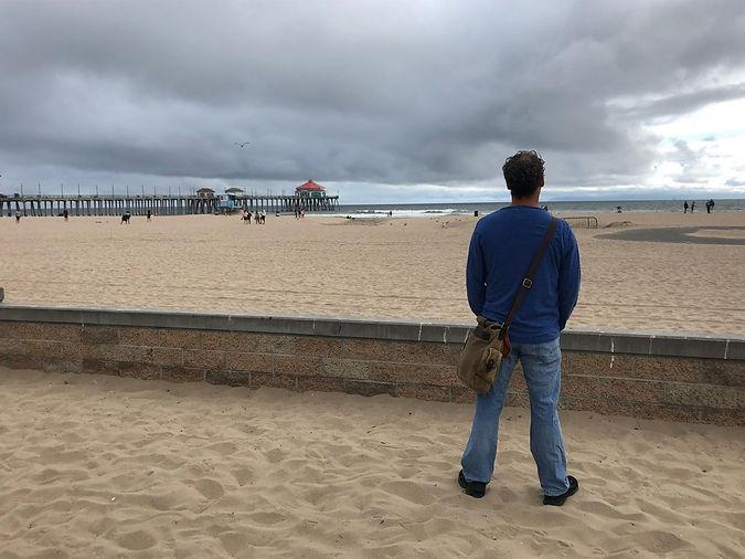 eddie and pier .jpg
