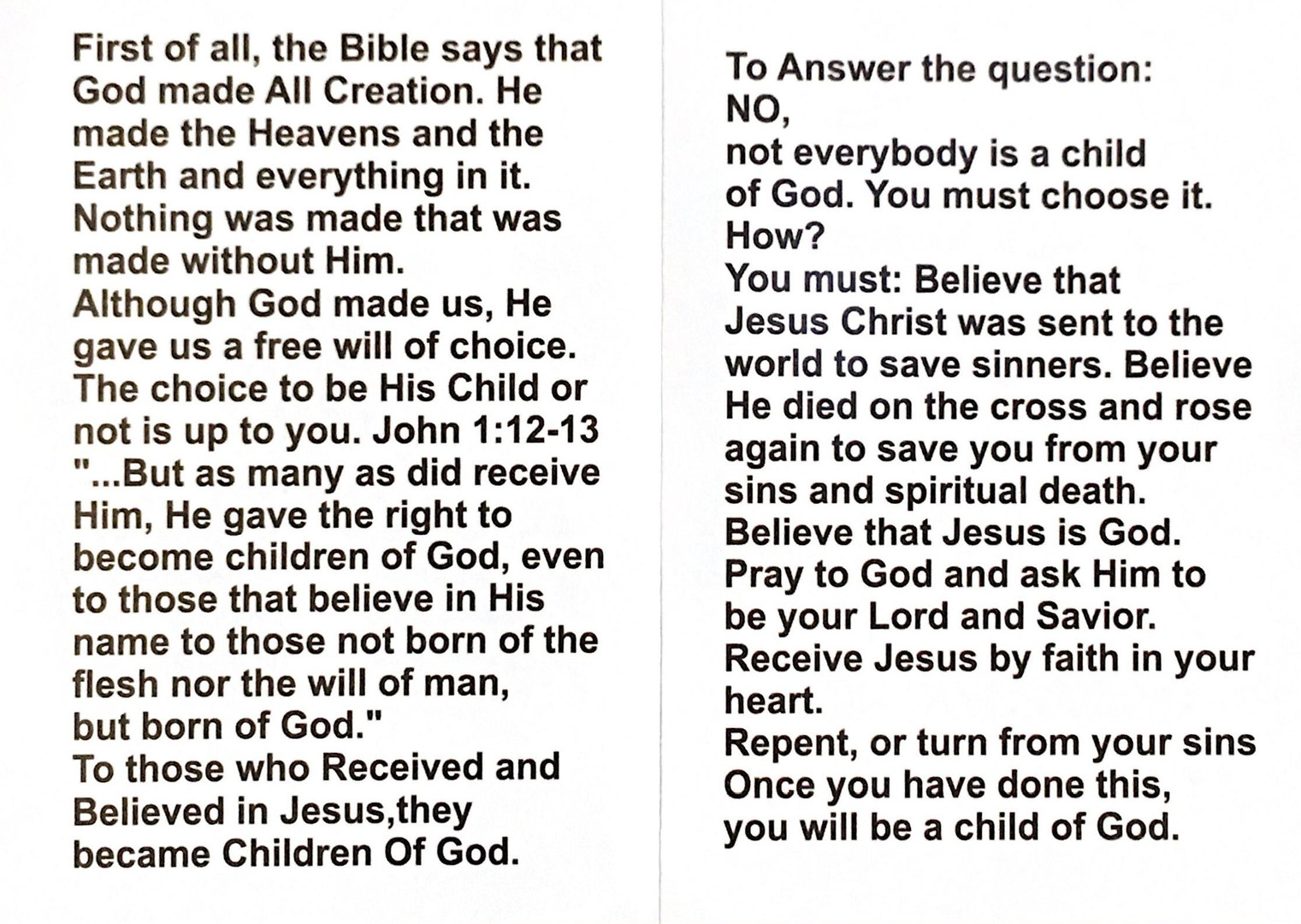 Are we all Children of God crop 2.jpg