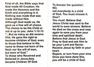 Are we all Children of God crop 2.jpg