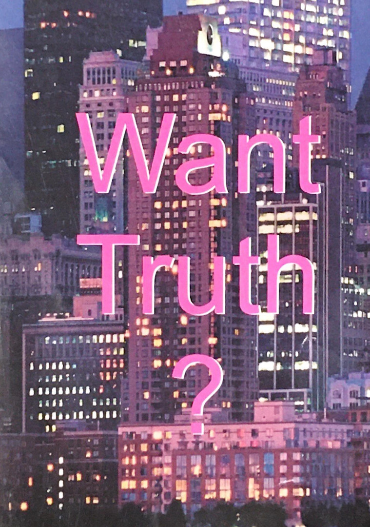 Do you really want TRUTH crop 1.jpg