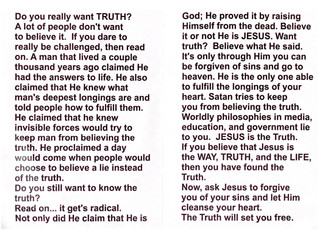 Do you really want TRUTH crop 3.jpg