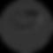 A1517563048279_naverblog-logo_2x.png