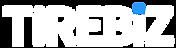 타이어비즈-로고.png