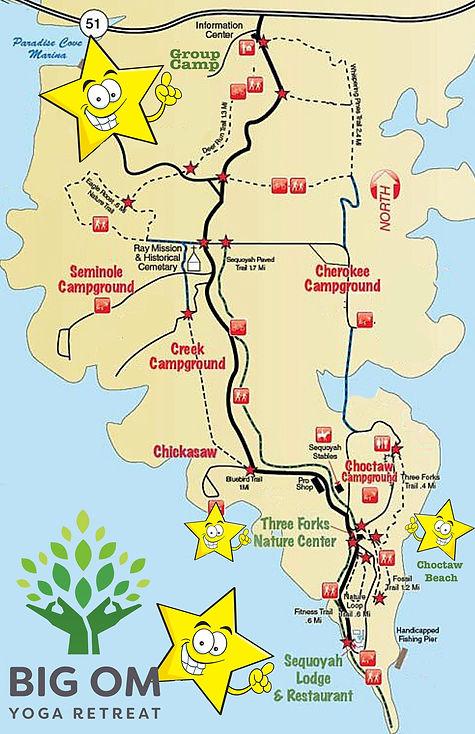 Big Om Summer Map.jpg