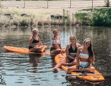 Stand Up Paddle Board.jpg