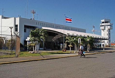 AeropuertoDanielOduber.jpg