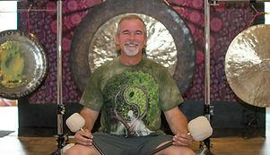 Be Love Yoga Studio Bristow Open-5.jpg