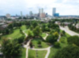 Centennial Park Overhead.jpg