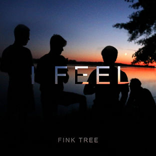 Fink-Tree-I-Feel-Cover.jpg