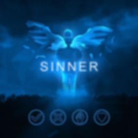 Fink-Tree-Sinner-Cover