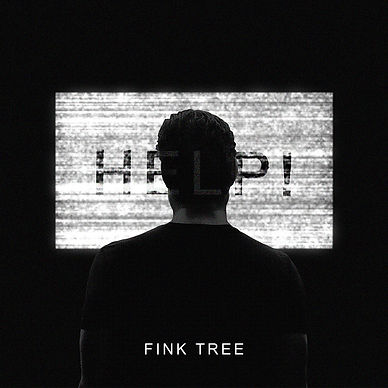 Fink-Tree-Help!-Cover