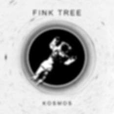 Fink-Tree-Kosmos-Cover
