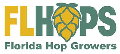 FL_Hops_Logo.png
