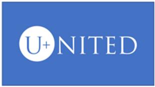 UNITED - Logo.png