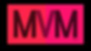 MVM inc LOGO (1).png
