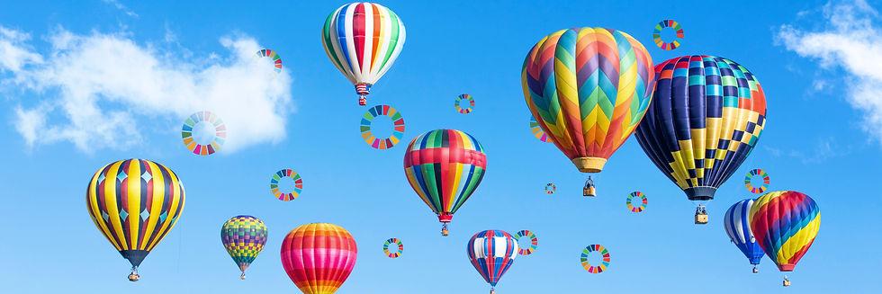 SDG Ballons.jpg