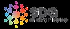 SDG Impact Fund Logo.png