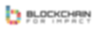 kisspng-logo-brand-blockchain-impact-5b3